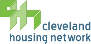 cleveland-housing-network
