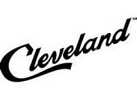 positively-cleveland